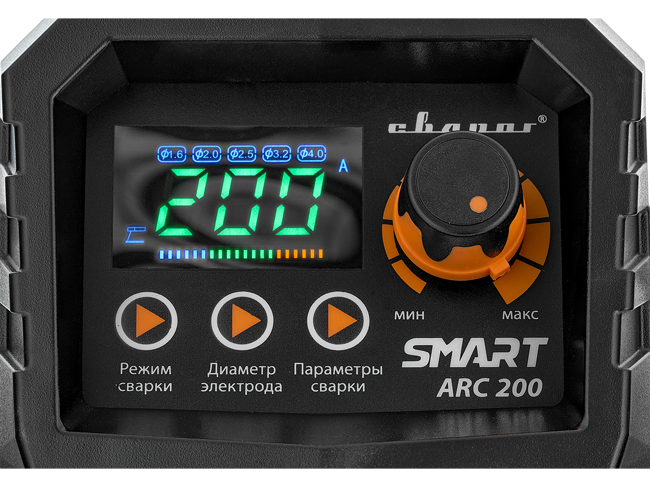real_smart_arc_200_z28303_3