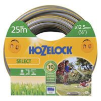 Шланг Hozelock SELECT 12,5 мм 25 м